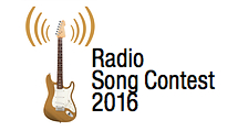 radiosongcontest