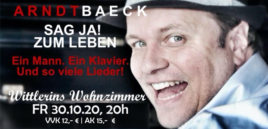 ArndtBaeck_web