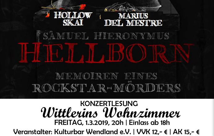 HellbornfbVA