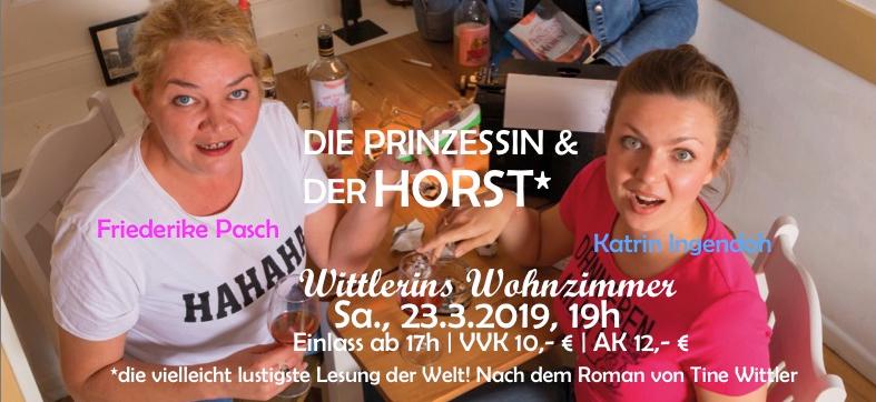 HorstBannerWebsite