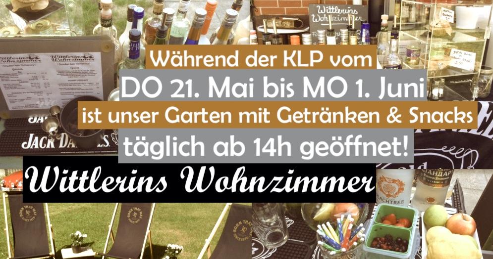 KLP2020web