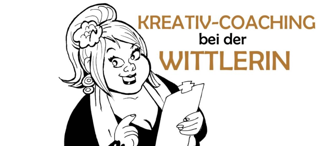 Kreativcoaching
