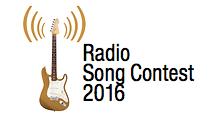 radiosongcontest