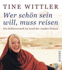 wsswmrcover